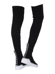 GIVENCHY - SNEAKER GEORGE