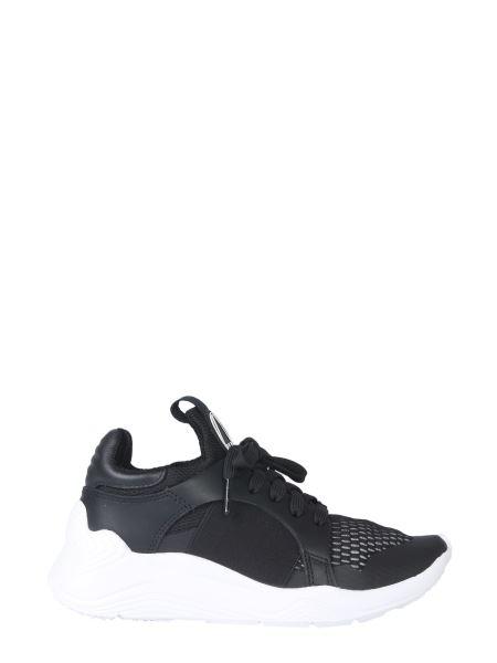 Mcq Alexander Mcqueen - Sneaker Gishiki Low