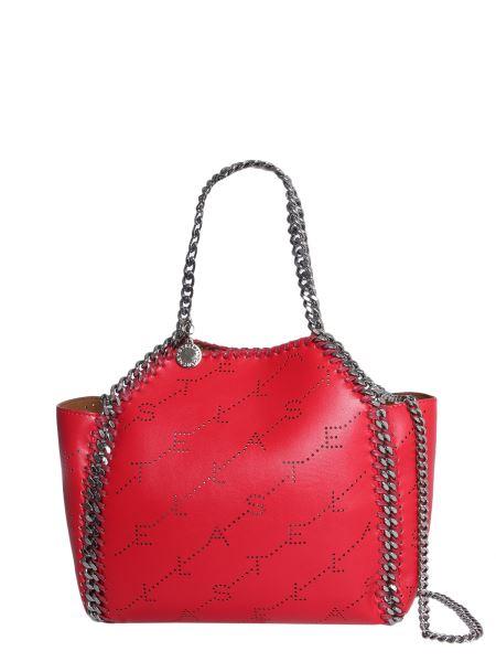 Stella Mccartney - Small Monogram Tote Bag