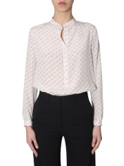 "STELLA McCARTNEY - CAMICIA ""EVA"""