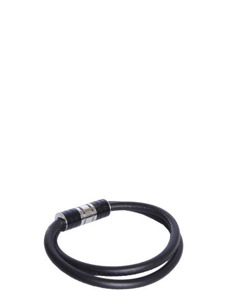 Montblanc - Leather Bracelet