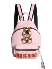 MOSCHINO - ZAINO TEDDY BEAR