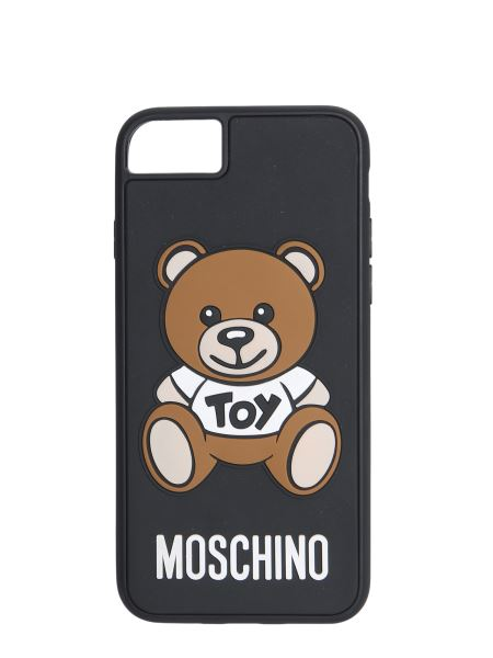 Moschino - Iphone 7/8 Teddy Bear Cover