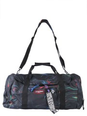 MARCELO BURLON COUNTY OF MILAN - BORSONE BY EASTPAK