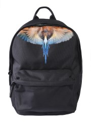 MARCELO BURLON COUNTY OF MILAN - ZAINO BY EASTPAK