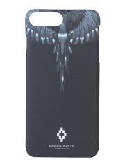 MARCELO BURLON COUNTY OF MILAN - COVER PER IPHONE PLUS