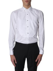 """BOSS BUSINESS - CAMICIA """"JANT"""""""