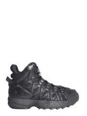 FILA - SNEAKER D-STACK CAGE CROSSOVER