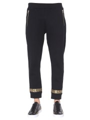 VERSACE COLLECTION - PANTALONE JOGGING