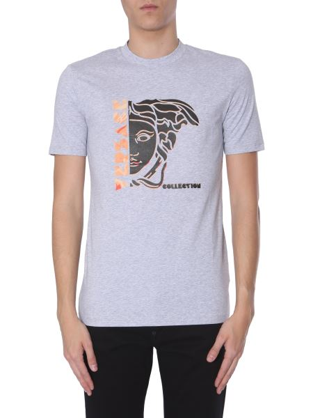 Versace Collection - T-shirt Slim Fit