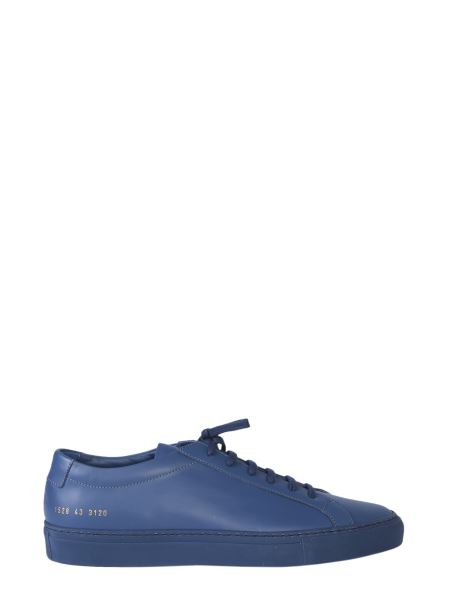 Common Projects - Sneaker Low Achilles