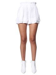 "ISABEL MARANT - SHORT ""GRIDDY"""