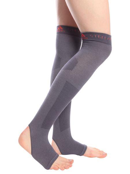 Adidas By Stella Mccartney - Scaldamuscoli Yoga