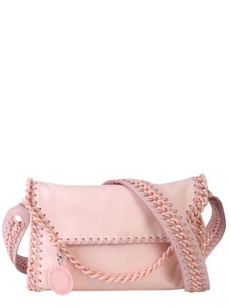 Stella Mccartney - Falabella Mini Bag