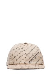 STELLA McCARTNEY - CAPPELLO DA BASEBALL