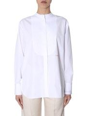 STELLA McCARTNEY - CAMICIA OVERSIZE FIT