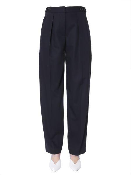 Stella Mccartney - Katlyn Cool-wool Trousers