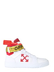 OFF-WHITE - SNEAKER INDUSTRIAL TAPE