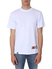 VISION OF SUPER - T-SHIRT NASCAR