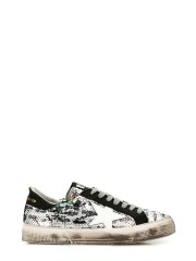 GOLDEN GOOSE DELUXE BRAND - SNEAKER MAY