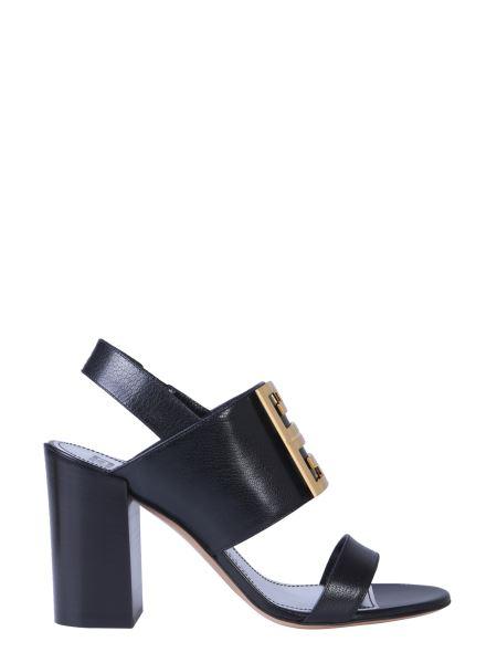 Givenchy - Sandalo Slingback 4g