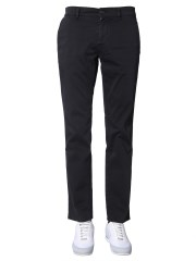 BOSS - PANTALONE REGULAR FIT