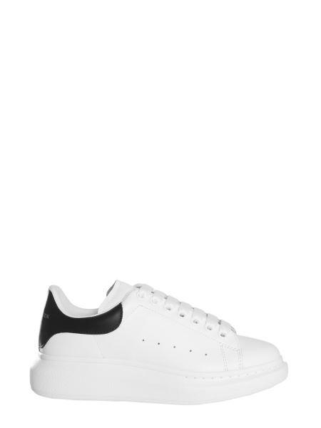 Alexander Mcqueen - Sneaker Oversize