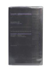 ESCENTRIC MOLECULES - PROFUMO ESCENTRIC 01