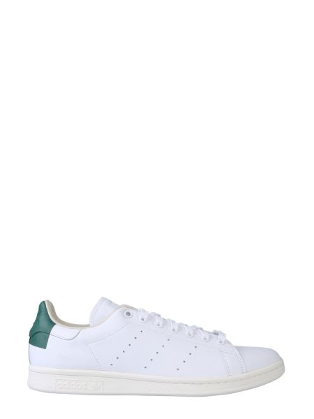 Adidas Originals - Stan Smith Leather Sneaker