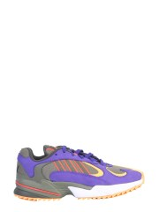 ADIDAS ORIGINALS - SNEAKER YUNG-1 TRAIL