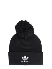 ADIDAS ORIGINALS - CAPPELLO ADICOLOR BOBBLE