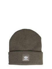 ADIDAS ORIGINALS - CAPPELLO ADICOLOR