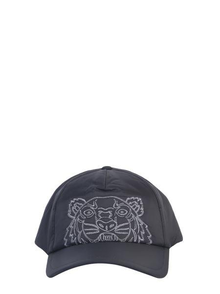 Kenzo - Cappello Da Baseball