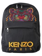KENZO - ZAINO RUCKSACK