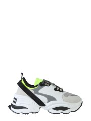 DSQUARED - SNEAKER THE GIANT K2