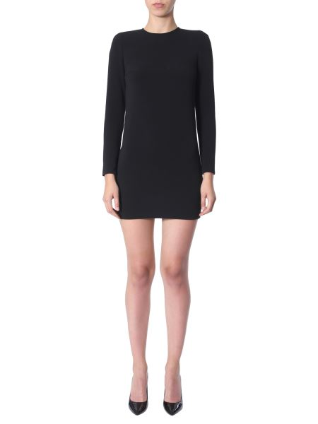Dsquared - Cady Short Dress