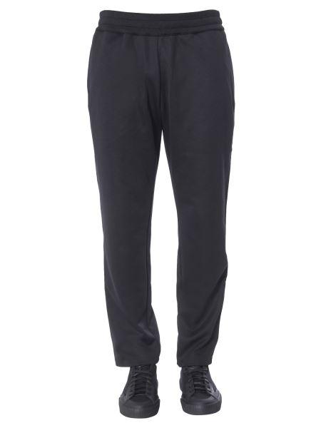 Moschino - Pantalone Jogging