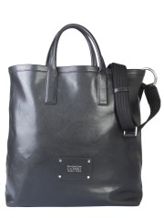 GIVENCHY - BORSA SHOPPING CON TAG