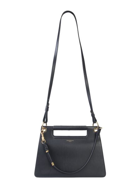 Givenchy - Small Whip Leather Bag