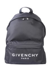GIVENCHY - ZAINO IN NYLON