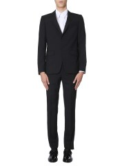 GIVENCHY - COMPLETO SLIM FIT