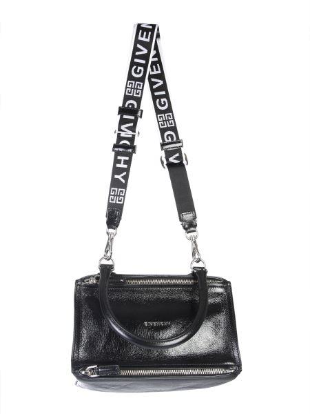 Givenchy - Borsa Pandora
