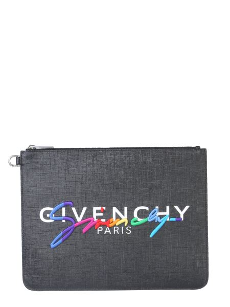 Givenchy - Pouch Large