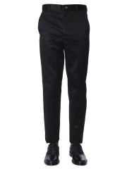 GIVENCHY - PANTALONE SLIM FIT