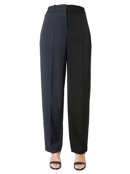 Givenchy - Tailored Wool Pants