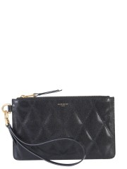 GIVENCHY - POUCH SMALL