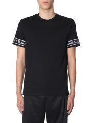 GIVENCHY - T-SHIRT SLIM FIT