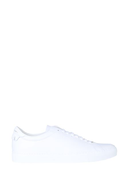 Givenchy - Sneaker Urban Street