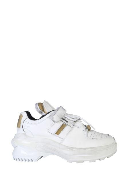 Maison Margiela - Sneaker Bassa Retro Fit