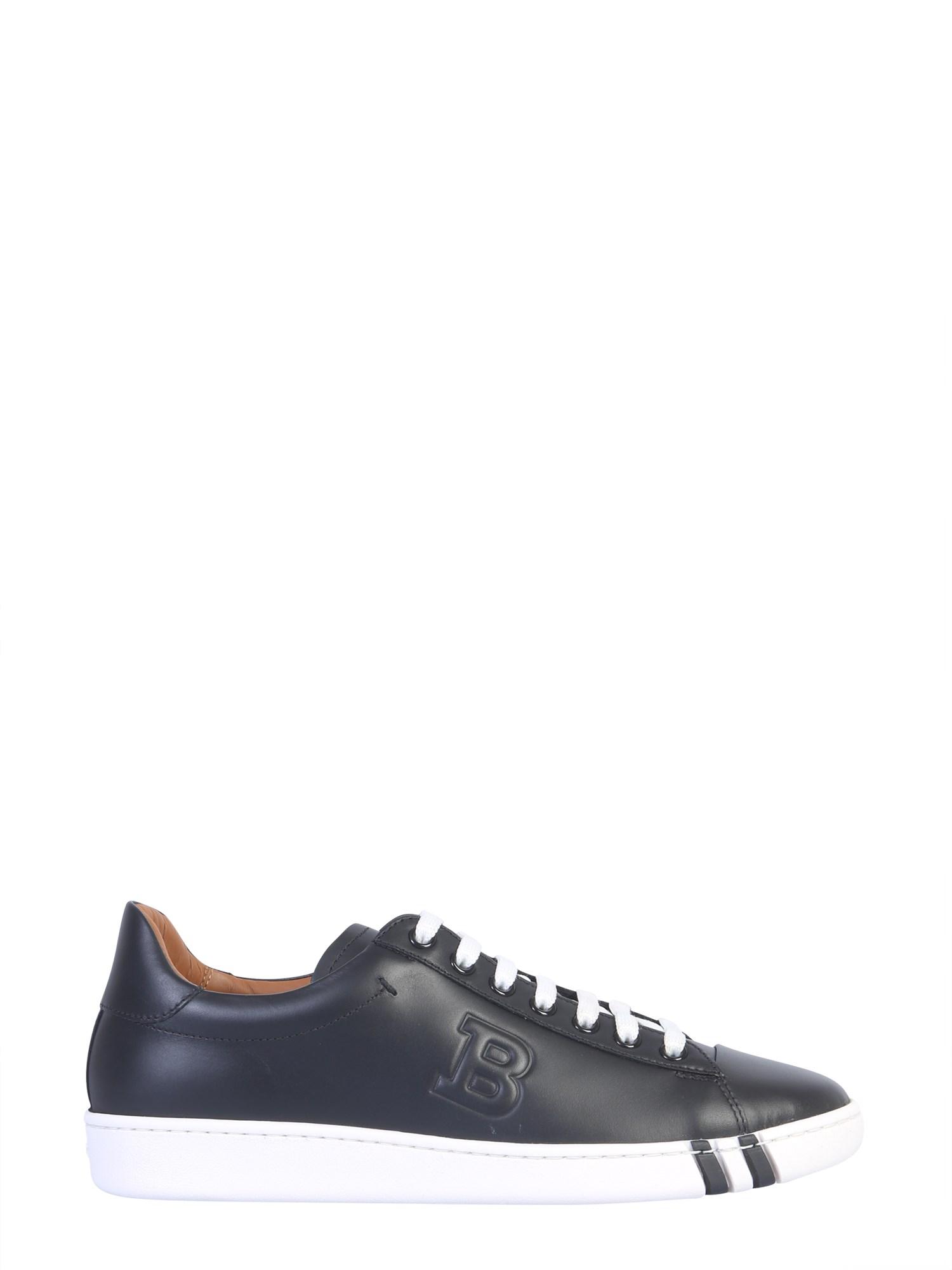 Bally Sneakers WIVIAN SNEAKER
